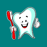 facts about dental health for kids